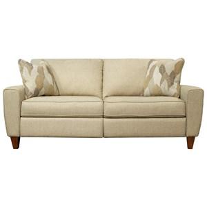 La-Z-Boy Edie Duo™Reclining 2 Seat Sofa