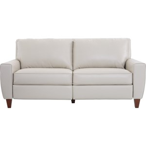 La-Z-Boy Edie Duo™ Reclining 2 Seat Sofa