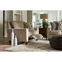 La-Z-Boy Edie Duo™ Reclining Chair and a Half