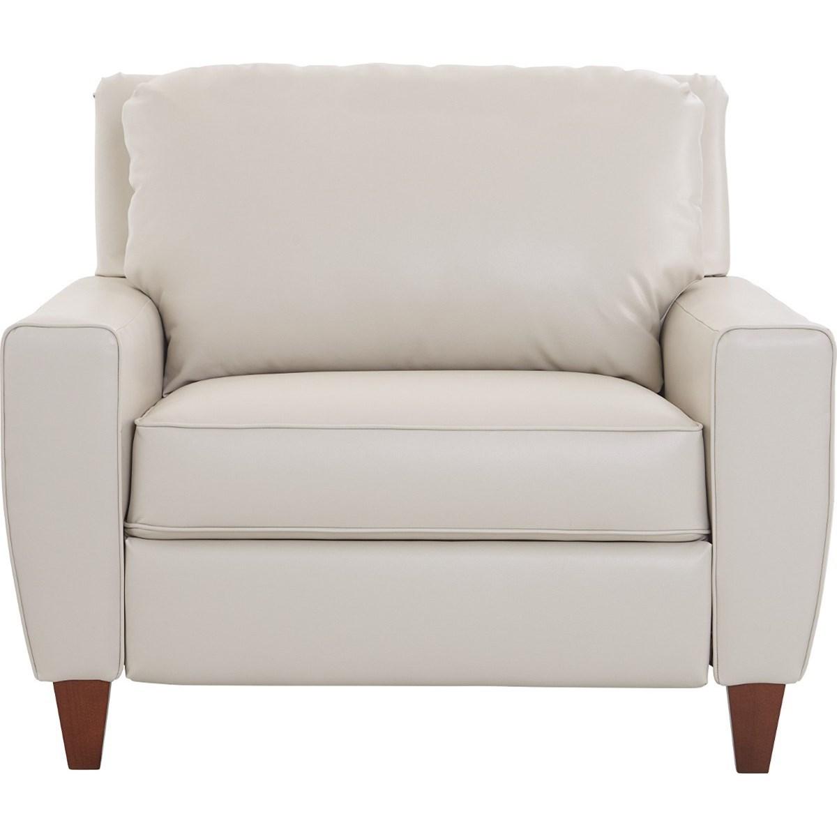 La Z Boy Edie Duo Reclining Chair And A Half Conlin S