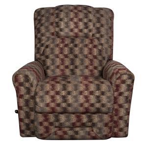 La-Z-Boy Easton Easton Rocker Recliner