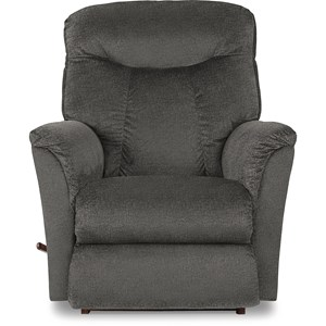 La-Z-Boy Fortune RECLINA-ROCKER® Recliner