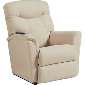 La-Z-Boy Fortune Power-Recline-XRw™+ RECLINA-WAY® Recliner