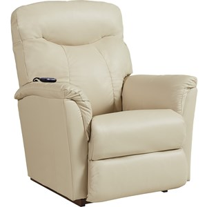 Power-Recline-XRw™+ RECLINA-WAY® Recliner