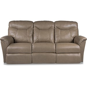 La-Z-Boy Fortune Power La-Z-Time® Full Reclining Sofa
