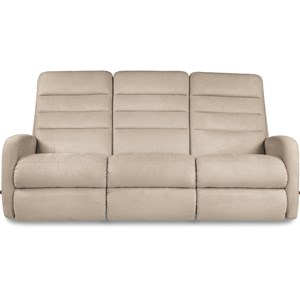 Reclina-Way® Full Reclining Sofa
