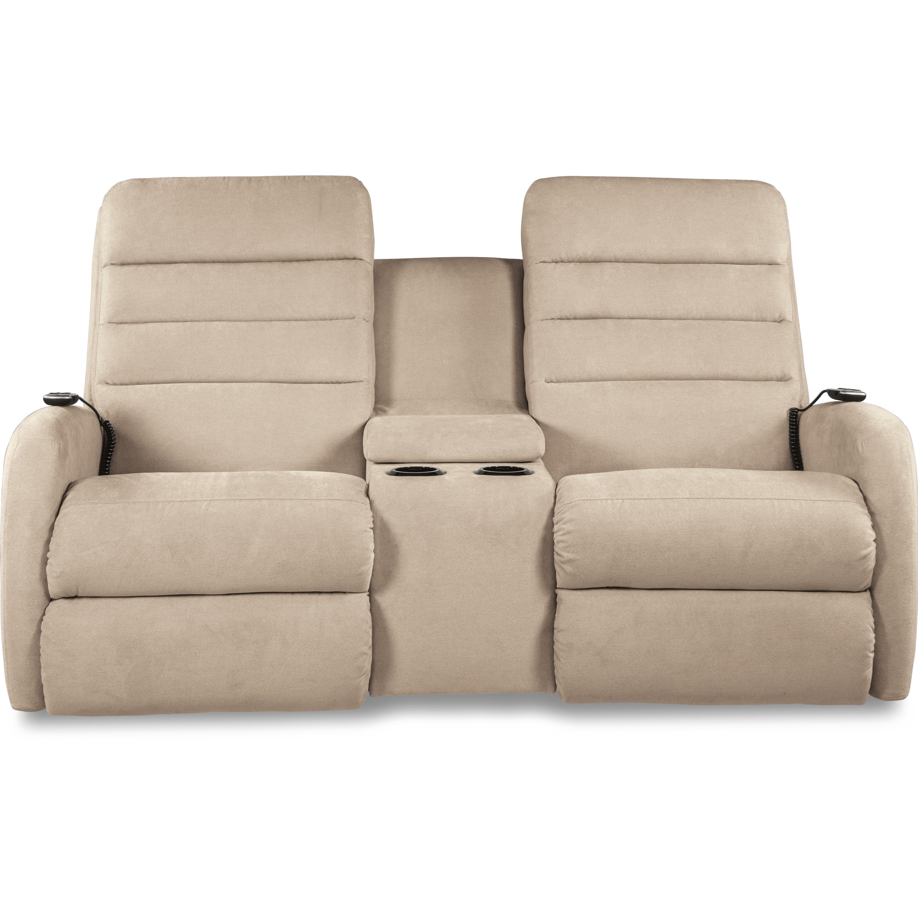 reclining height millerpower item trim threshold loveseat miller flexsteel with products power latitudes width