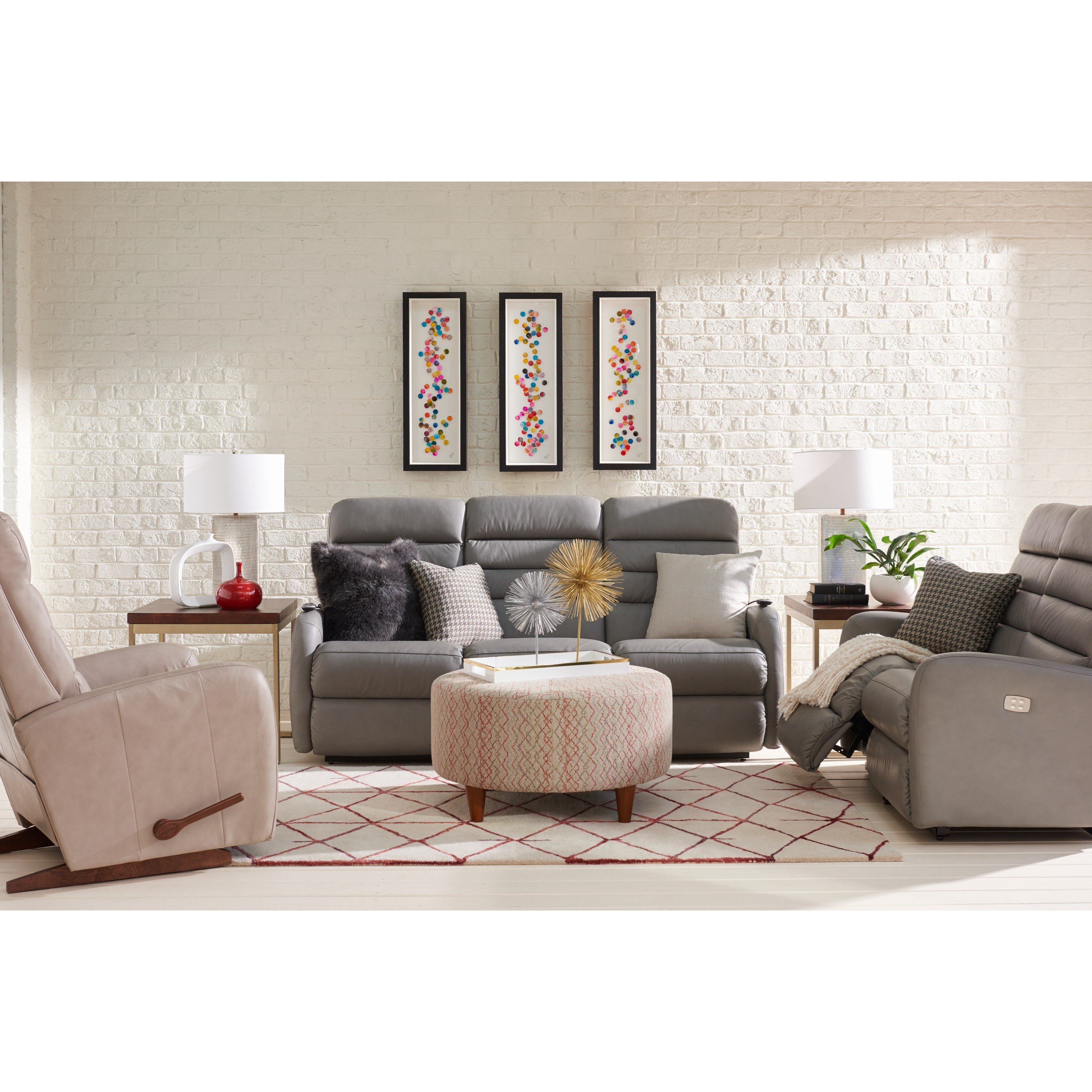 stores with creative house most moines patio decorating design lovely interior gallery in ideas home outdoor marvelous des styles small attractive ia furniture