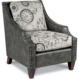 La-Z-Boy GATSBY Stationary Chair