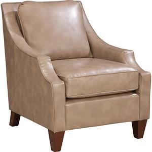 La-Z-Boy GATSBY Stationary Chair