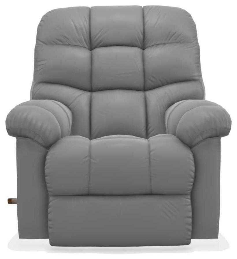 Gibson Reclina-Rocker® Reclining Chair by La-Z-Boy at Johnny Janosik