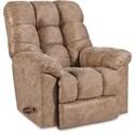 La-Z-Boy Gibson Reclina-Rocker® Reclining Chair - Item Number: 010563D126772