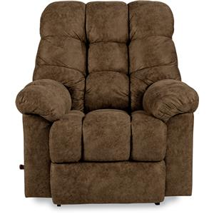 La-Z-Boy Gibson Reclina-Rocker® Reclining Chair
