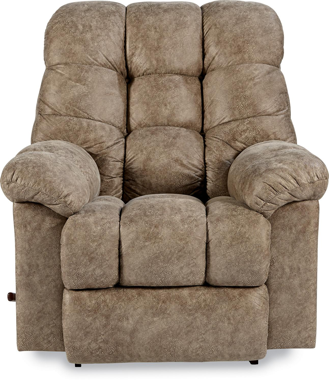 La Z Boy Gibson Reclina Rocker® Reclining Chair   Item Number: