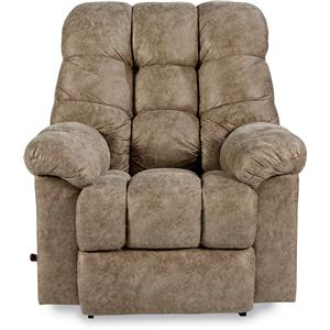 La-Z-Boy Gibson Denver Marble Reclina-Way Wall Recliner