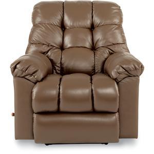 Reclina-Way® Reclining Chair