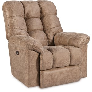 Power-Recline-XRw? Recliner