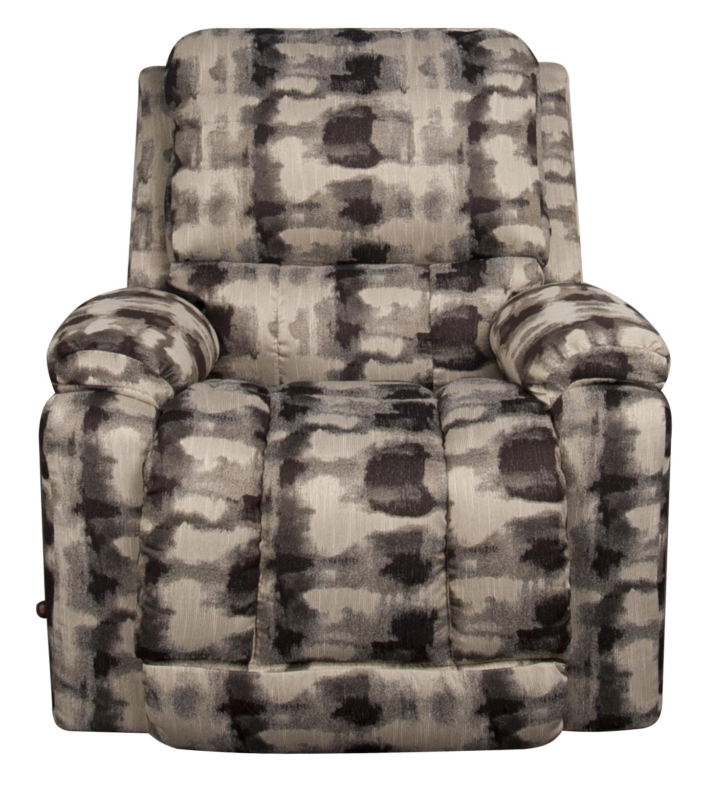 La-Z-Boy Greyson Greyson Rocker Recliner - Item Number: 781811707