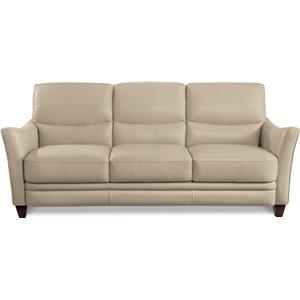 La-Z-Boy GRAHAM Sofa