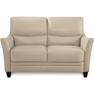 La-Z-Boy GRAHAM Loveseat