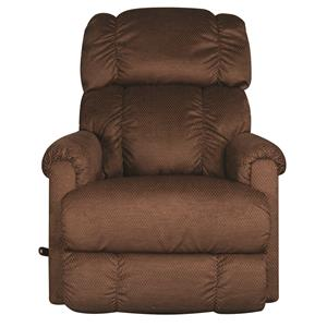 La-Z-Boy Pinnacle Pinnacle Rocker Recliner