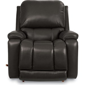 La-Z-Boy Greyson RECLINA-WAY® Wall Recliner