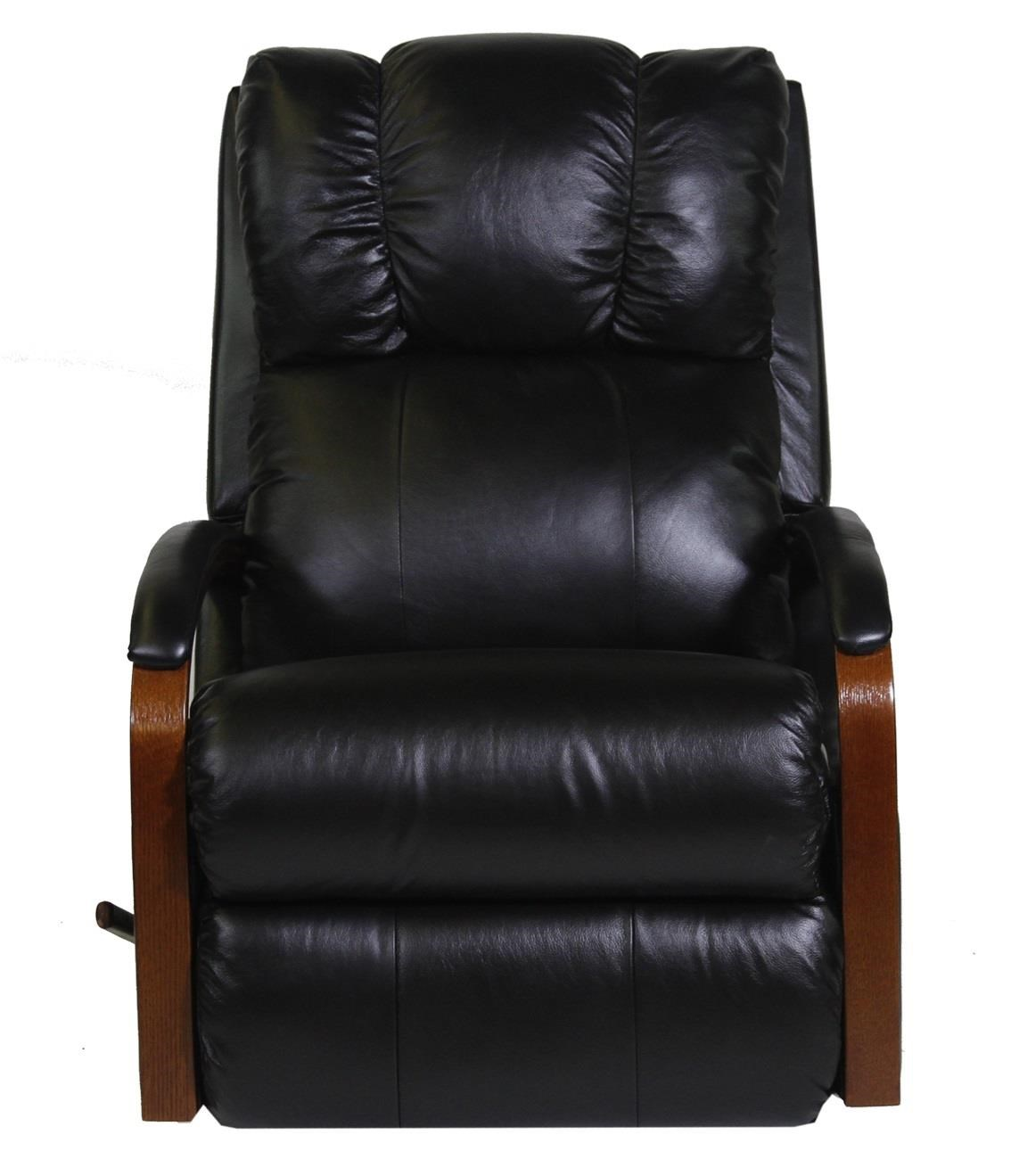 La-Z-Boy Harbor Town Rocker Recliner - Item Number 010799 DL981050 007  sc 1 st  HomeWorld Furniture & La-Z-Boy Harbor Town Rocker Recliner - HomeWorld Furniture - Three ... islam-shia.org