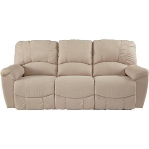 La-Z-Boy Hayes La-Z-Time®Full Reclining Sofa