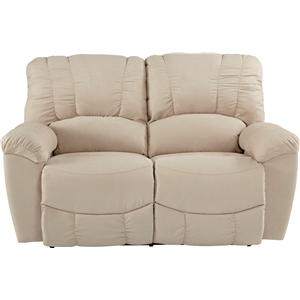La-Z-Boy Hayes La-Z-Time® Full Reclining Loveseat