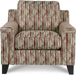 La-Z-Boy®Premier Stationary Chair