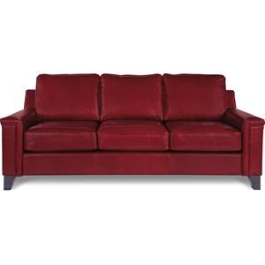 La-Z-Boy Hazel La-Z-Boy® Premier Sofa