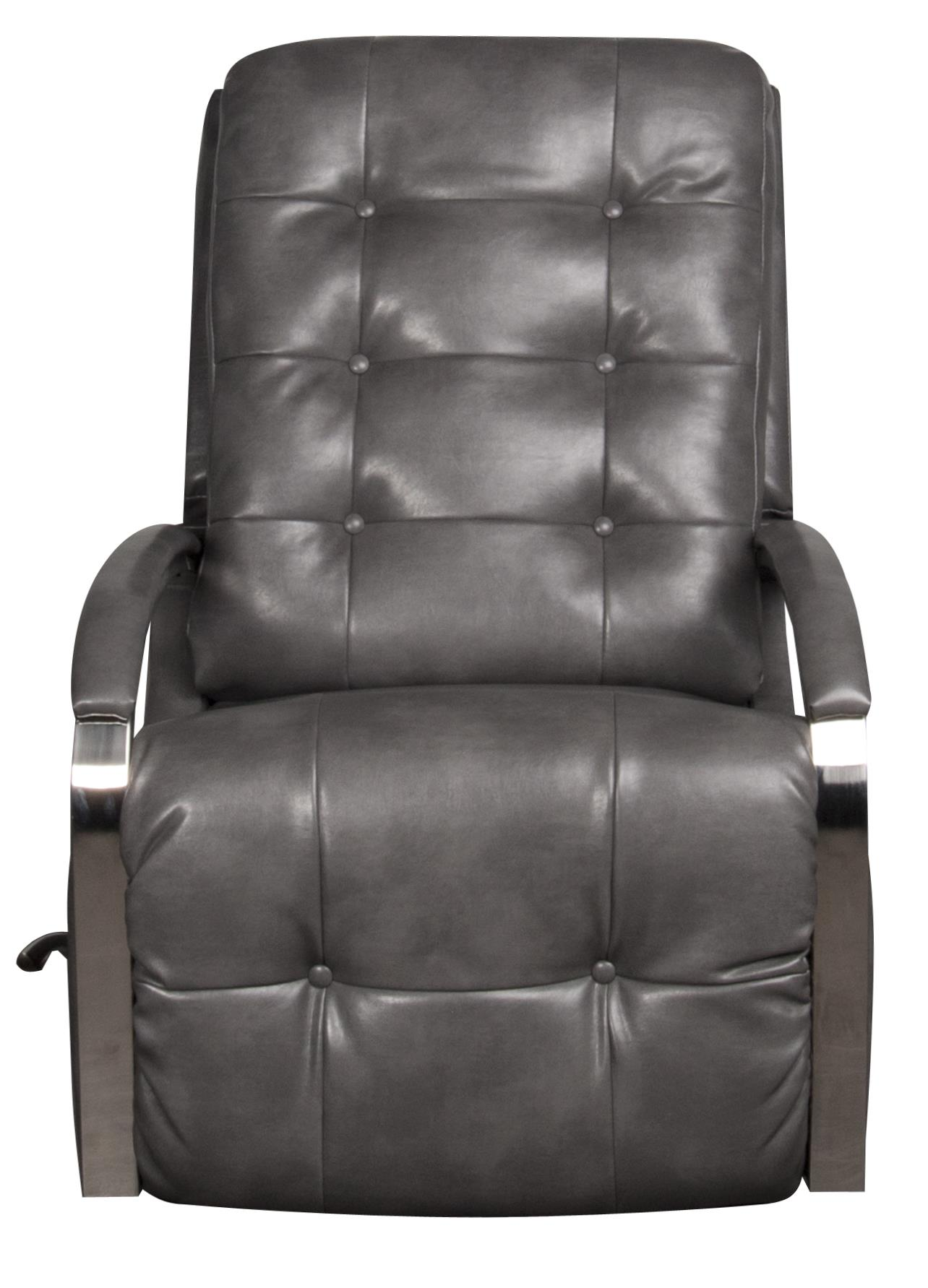 La-Z-Boy Impulse Impulse Rocker Recliner - Item Number: 705229177
