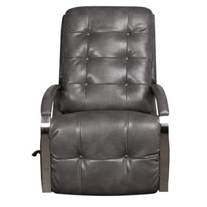 La-Z-Boy Impulse Impulse Rocker Recliner