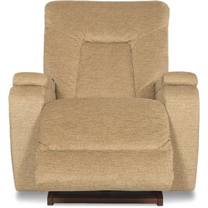 La-Z-Boy Intermission RECLINA-ROCKER® Recliner