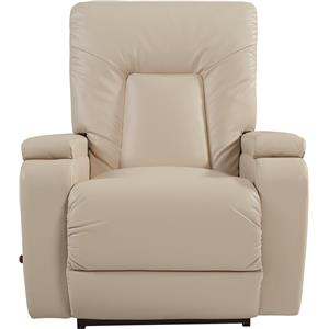 La-Z-Boy Intermission RECLINA-WAY® Wall Recliner
