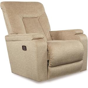 La-Z-Boy Intermission Power-Recline-XRw™ RECLINA-WAY® Recliner