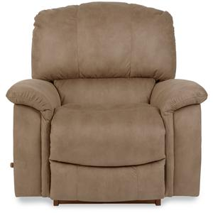 La-Z-Boy Sultry RECLINA-WAY® Wall Recliner