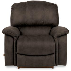 La-Z-Boy Jace RECLINA-WAY® Wall Recliner