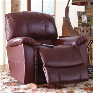 La-Z-Boy Jace Power-Recline-XRw™ Recliner