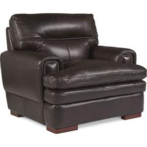 La-Z-Boy Jake Stationary Chair