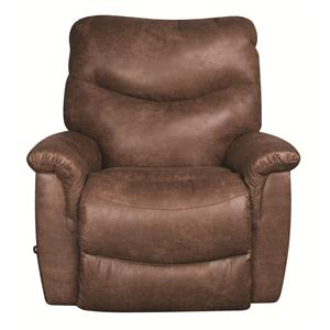 La-Z-Boy James James Rocker Recliner
