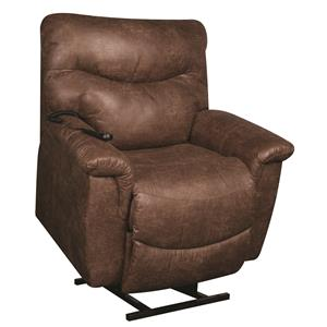 La-Z-Boy James James Lift Chair