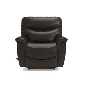 La-Z-Boy James RECLINA-ROCKER? Recliner