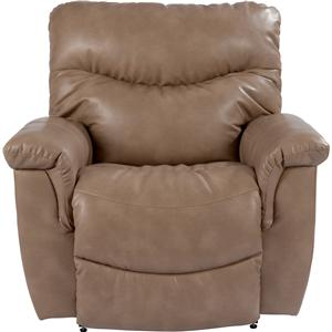 La-Z-Boy Palladin RECLINA-WAY® Wall Recliner