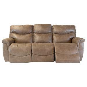 La-Z-Boy James Power Reclining Sofa