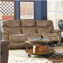 La-Z-Boy Palladin Power La-Z-Time® Full Reclining Sofa - Item Number: 44P521RE994767