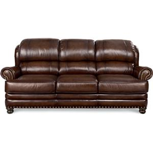 La-Z-Boy JAMISON Sofa