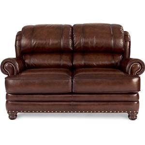 La-Z-Boy JAMISON Loveseat
