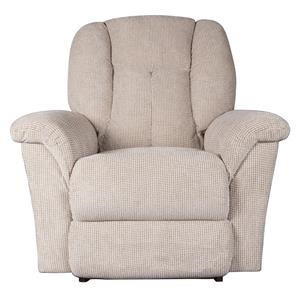 La-Z-Boy Jasper Jasper Power Rocker Recliner