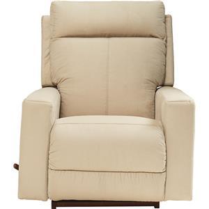 La-Z-Boy Jax RECLINA-GLIDER® Swivel Recliner  sc 1 st  Adcock Furniture & Jax (742) by La-Z-Boy - Adcock Furniture - La-Z-Boy Jax Dealer islam-shia.org